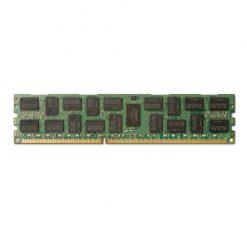 4GB-ECC-RAM-440