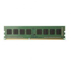 8GB-nECC-RAM-240