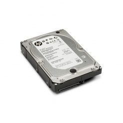 HP-SATA-hdd