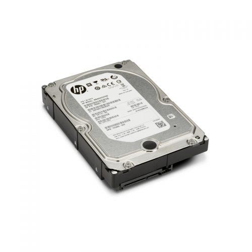 HP Hard Disk Drive