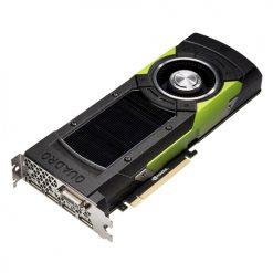 NVidia-M6000