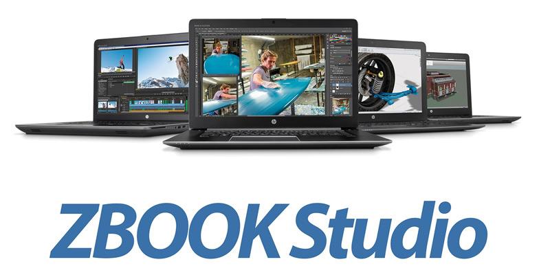 zbook-studio