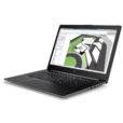 HP ZBook Studio G4 Mobil İş İstasyonu