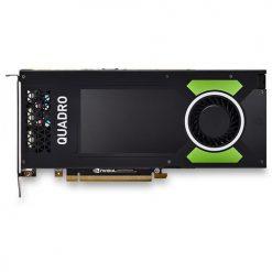 NVIDIA Quadro P4000 Grafik Kartı