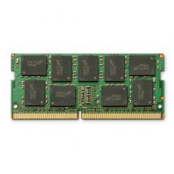 HP DDR4 2133 2400 ECC SODIMM RAM