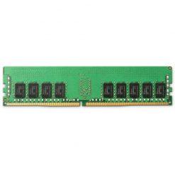 HP 16GB DDR4 2666 ECC RAM