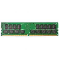 HP 32GB DDR4 2666 ECC RAM