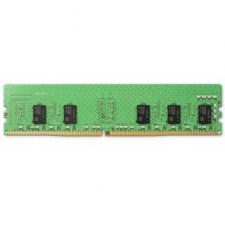 HP 8GB DDR4 2666 ECC RAM