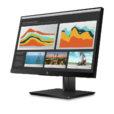 HP Z22n G2 IPS Ekran