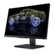 HP Z23n G2 IPS Ekran