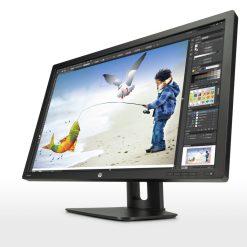 HP Z30i IPS Ekran