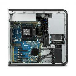 HP Z6 G4 İç Görünüm