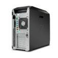 HP Z8 G4 Arka Görünüm