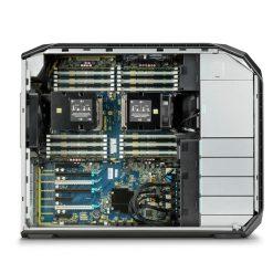 HP Z8 G4 İç Görünüm