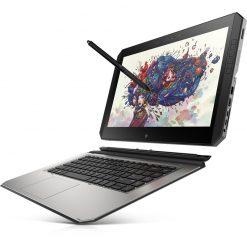 HP ZBook x2 Tablet İş İstasyonu