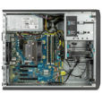 HP-Z2-G4-ic