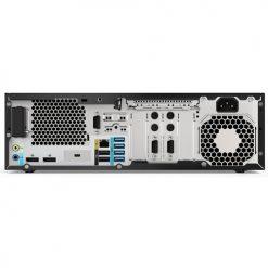 HP Z2 G4 SFF İş İstasyonu