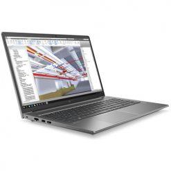 HP Zbook Power 15 G7 Mobil İşİstasyonu