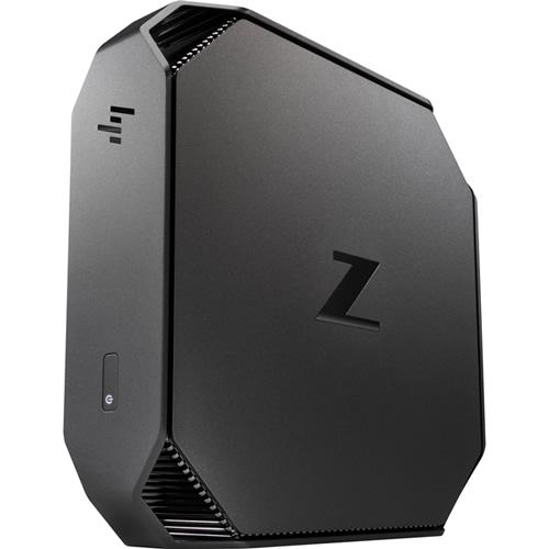 HP Z2 G5 Mini